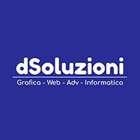dSoluzioni - GRAFICA e INFORMATICA
