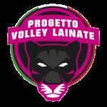 Progetto Volley Lainate